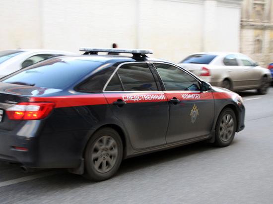 СКР закрыл дело о пытках многодетной матери полицейскими