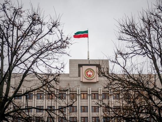 Очередное сражение за татарский язык