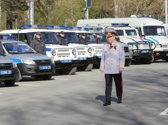 Игоря Митрофанова хотят взять под арест