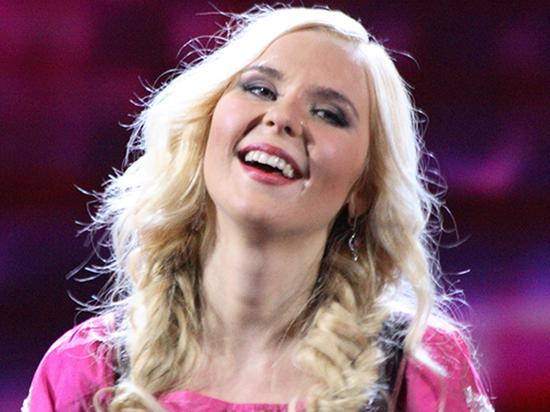 Эзопов язык на ТВ: Пелагея многое сказала украинской песней