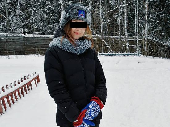 «Все так делают»: откровения матери биатлонистки, обвинившей тренера в домогательствах
