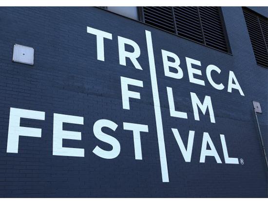 В манхэттенской Трайбеке проходит семнадцатый ежегодный международный кинофестиваль