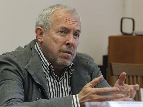 Макаревич: россияне сами в печки готовы прыгать по велению власти