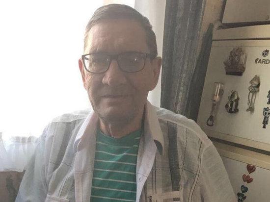 Впал в кому калининградский пенсионер, которого дважды отказались госпитализировать