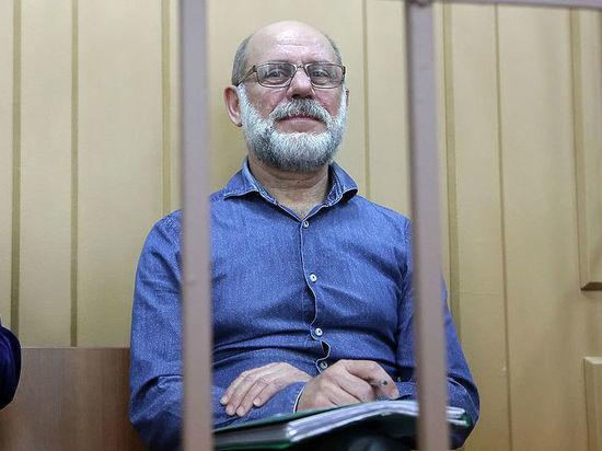Басманный суд отказался перевести Малобродского под домашний арест: драматичное заседание