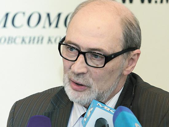 +26, грозы и ливни: каким будет начало мая в московском регионе