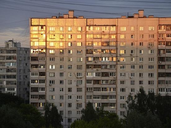 В Хабаровском крае продолжают решать жилищные проблемы