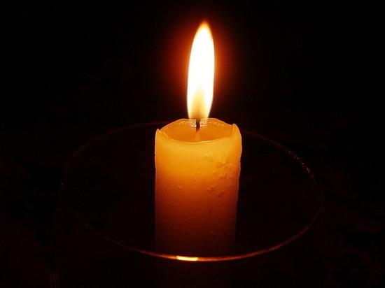 Премьер-министр Нетаниягу выразил соболезнование в связи с трагедией в Араве