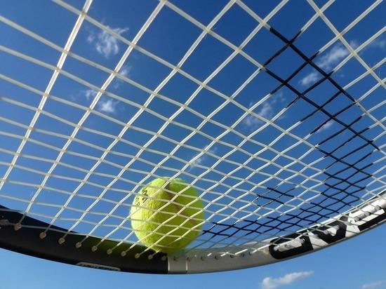 Стала известна причина смерти мальчика на теннисном корте в Подмосковье