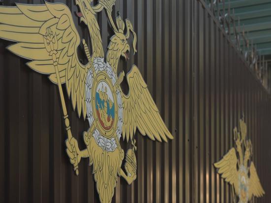 Выяснилось, кем были люди, останки которых нашли на московской стройке