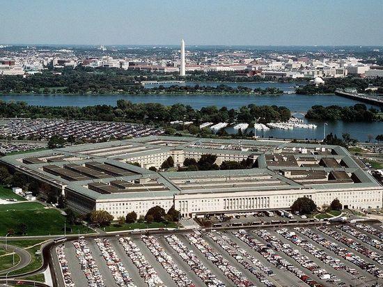 Американские военные теряют рынки оружия в Индии, Вьетнаме и Индонезии