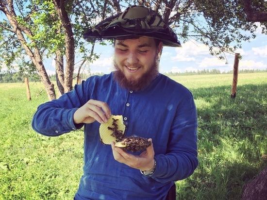 Предприниматель-пчеловод из Удмуртии оказался в шаге от мировой монополии