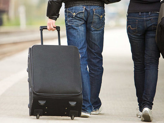 Как жителям Краснодарского края лучше путешествовать