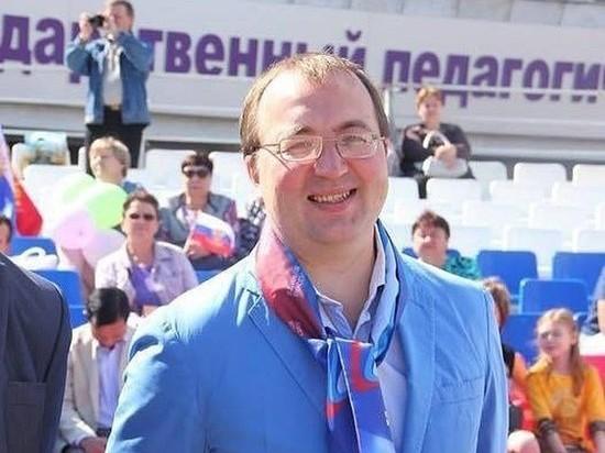 Зампред Правительства Ульяновской области будет уволен