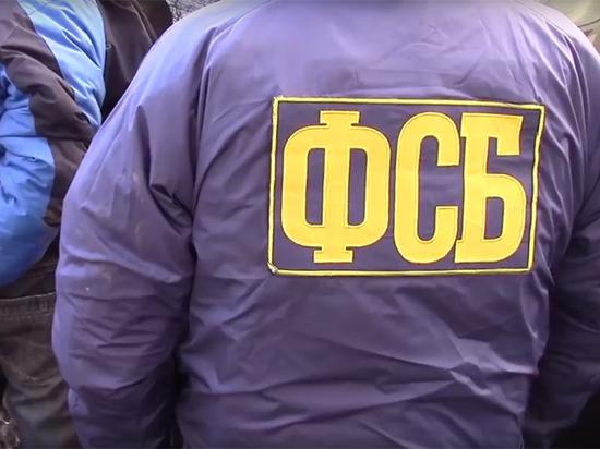 ФСБ предотвратила теракты в Москве: эксперты оценили роль Telegram