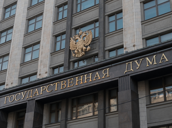 «Пайки осликов в зоопарке»: депутат предложил коллегам среднюю российскую зарплату