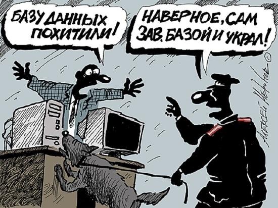 Аферу, достойную Голливуда, провернули в Петрозаводске телефонные мошенники