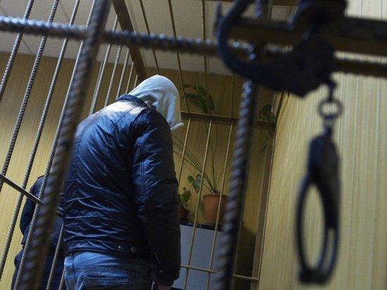 Бывший сотрудник колонии осужден за смерть двух человек в ДТП