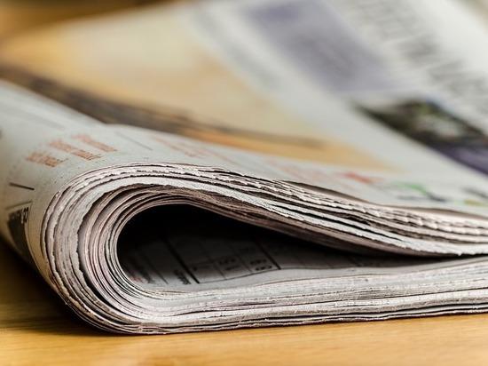 """Журналист, не стесняясь в выражениях, призвал """"гнать"""" РФ из ООН"""