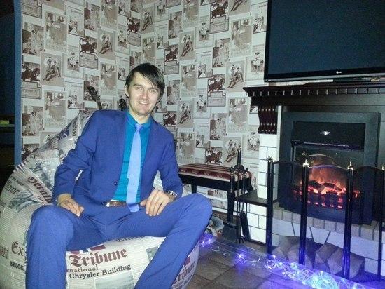 Карточные долги, роковая блондинка или убийство: исчез парень на Land Rover в Челябинской области