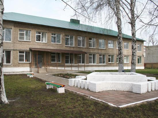В Тамбовской области открылась первая социальная гостиница