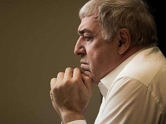 Гуцериев вновь контролирует около 3% акций «Татнефти»