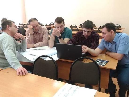 Специалисты коммунальных предприятий Костромской области освоили  новые подходы развития ЖКХ