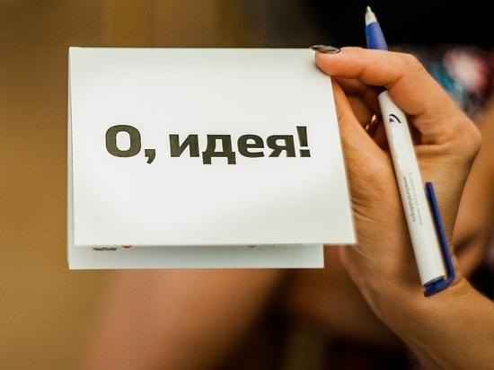 Завершение Тотального диктанта— не повод прекращать учить русский