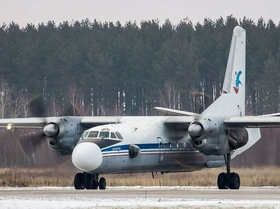 Бесплатные авиарейсы из Костромы откроются для ветеранов на майские праздники
