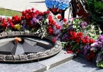 Историю жизни астраханца, которого все эти годы считали пропавшим без вести, «МК в Астрахани» рассказал боец астраханского поискового отряда «Боевое братство» Денис Ткачук