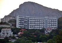 Изумительная сокровищница здоровья и красоты: выбираем дом в Крыму