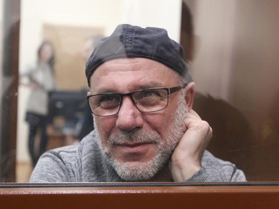 Дело Седьмой студии: «Ситуация с Малобродским не имеет логического объяснения»