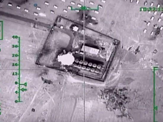У Тель-Авива вызывает опасения прежде всего активность Ирана