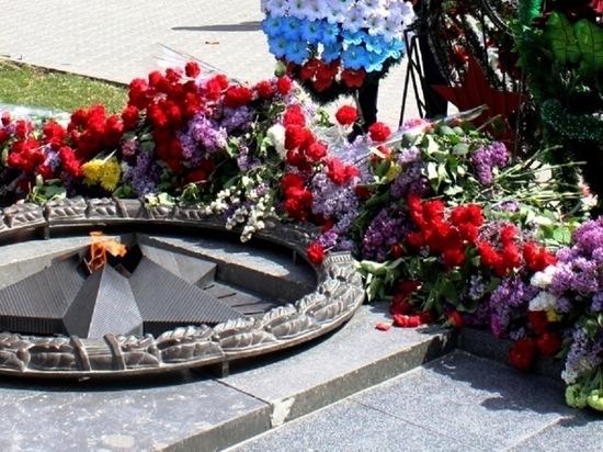 Солдата, погибшего под Брянском 75 лет назад, похоронят в Астрахани