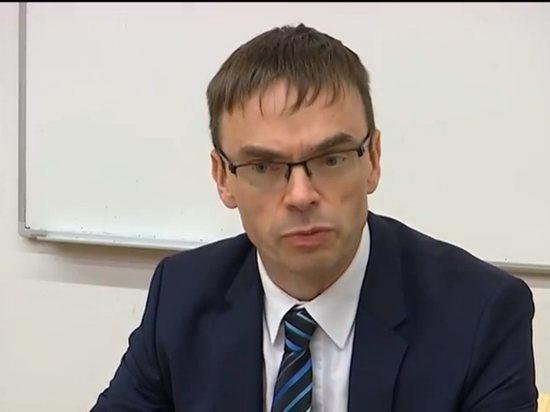 Свен Миксер: Эстония поняла как противостоять Путину