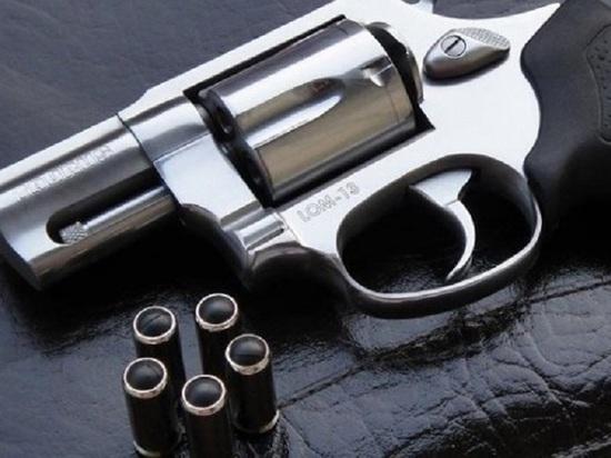 Суд в Мордовии дал «магазинному стрелку» полгода исправительных работ