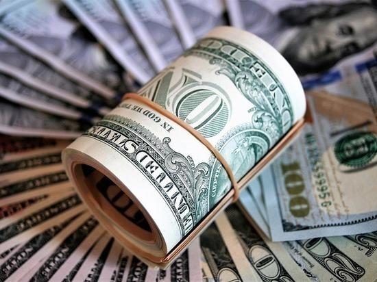 Объем средств российских граждан в британских офшорах достигает 47 миллиардов долларов