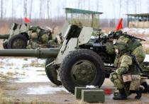 Как установили международные эксперты, в прошлом году Россия снизила расходы на оборону