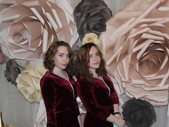 Сестры Каратыгины: «Мы работаем близнецами!»