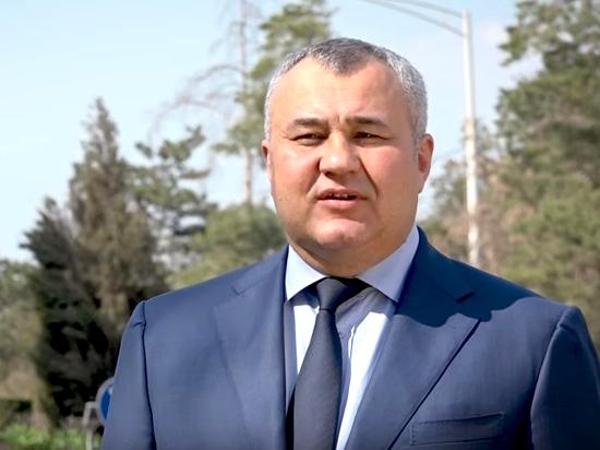 Кандидат НП в Бельцах: «Лучше быть врагом режима, чем врагом граждан Молдовы»…
