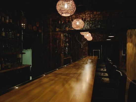Отдых в кафе закончился поножовщиной в Белгороде