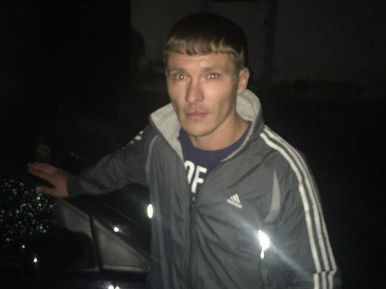 В Мордовии грабителя, напавшего на продавщицу, отправили на 4,5 года в колонию строгого режима