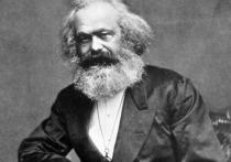 Карл Маркс в роли Ванги: он «предсказал» интернет