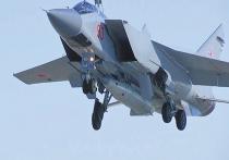 «Кинжал» прорежет небо: на Параде Победы покажут гиперзвуковое оружие