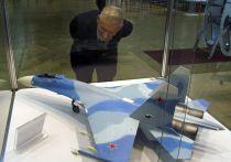 National Interest: Российские истребители Су-27 устрашают Североатлантический альянс