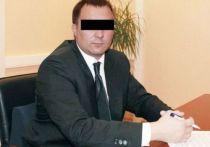 Начались судебные заседания по делу курского нотариуса Черкашина