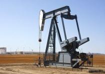 Россия уходит с европейского рынка нефти