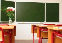 Школьный буллинг: каждого второго учителя травили ученики
