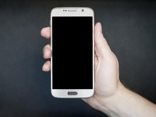 Самозанятых обложат налогом и заставят платить через смартфон