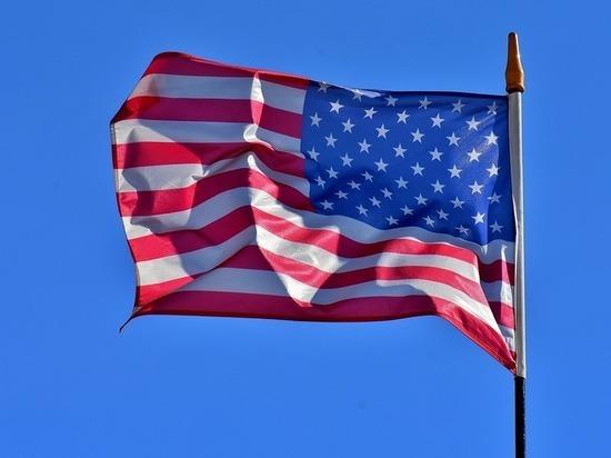 США получили рекордное количество просьб об убежище от россиян